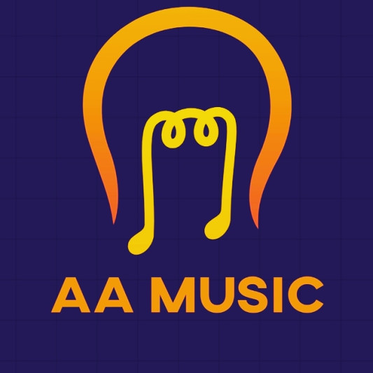 AA Music on SoundBetter