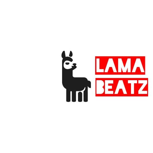 LamaBeatz on SoundBetter