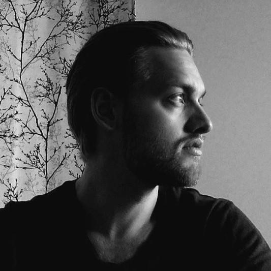 Filip L. on SoundBetter