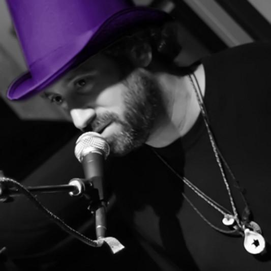 Jordan Feinstein/Studio 352 on SoundBetter