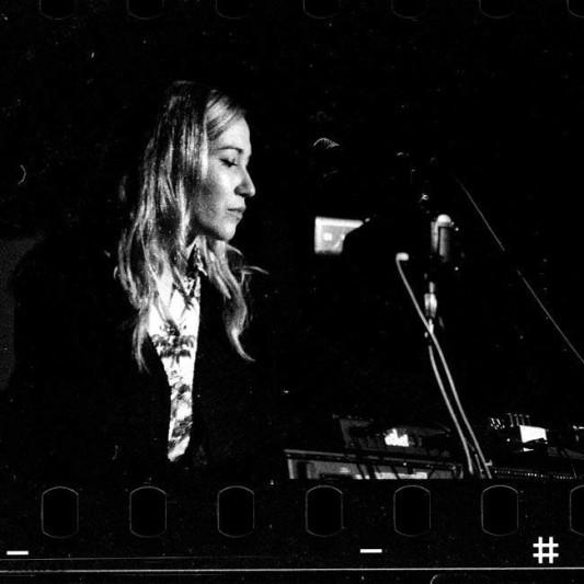 Chelsey H. on SoundBetter