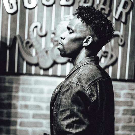 Bryant Lamar on SoundBetter