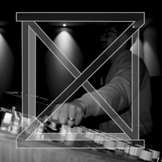 ZNL Mastering on SoundBetter