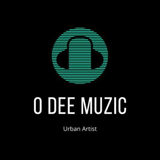 O Dee MuZic on SoundBetter