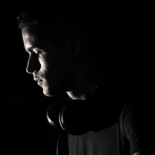 Diego González on SoundBetter