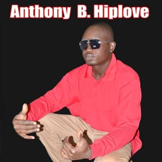 Anthony B. Hiplove on SoundBetter