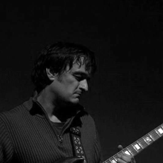 Dragan Ginovski on SoundBetter
