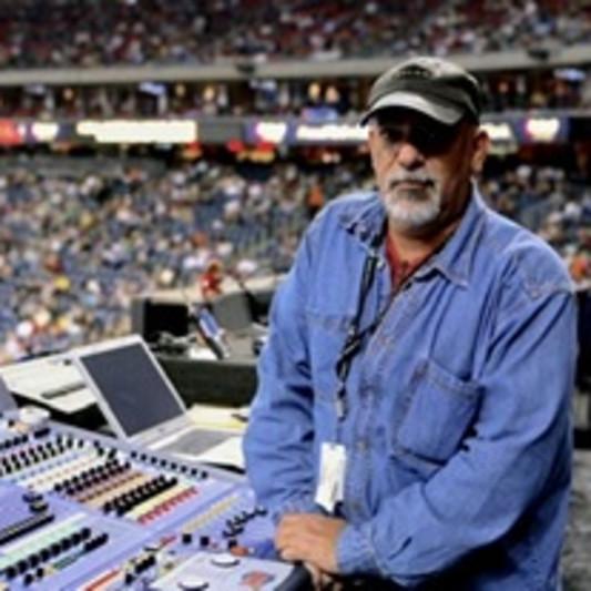 Howard Lindeman on SoundBetter
