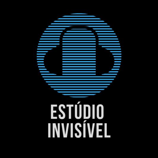 Estúdio Invisível on SoundBetter