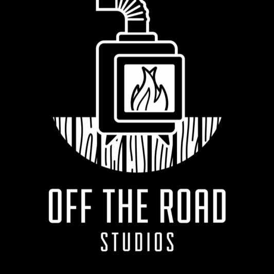 Off The Road Studios on SoundBetter