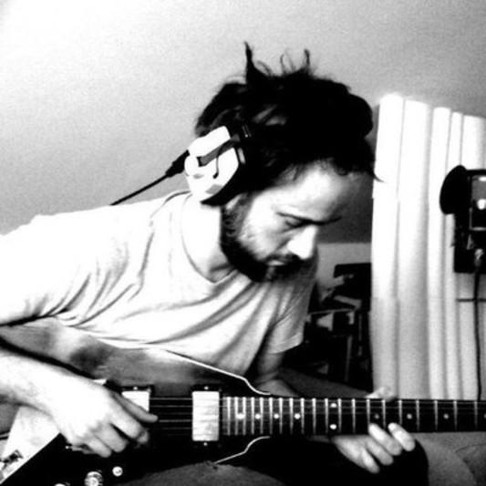 Jeff Kightly Music on SoundBetter