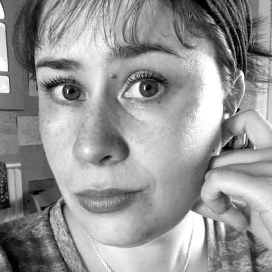 Caryl Archer on SoundBetter
