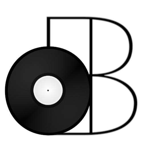 Decibel Peak Productions on SoundBetter