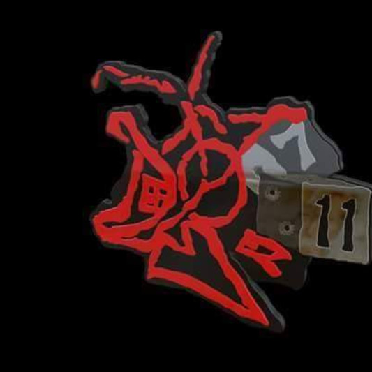 DefBoyProductions LLC on SoundBetter