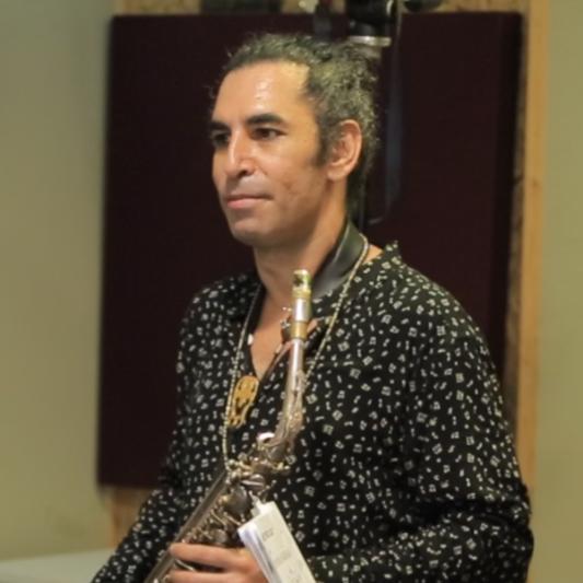 Tomer George Cohen on SoundBetter