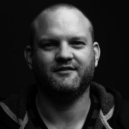 Brent Hodge on SoundBetter