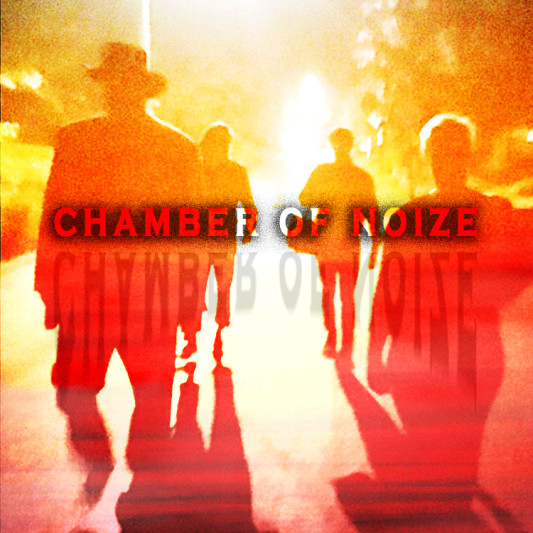 Chamber of Noize Productions on SoundBetter