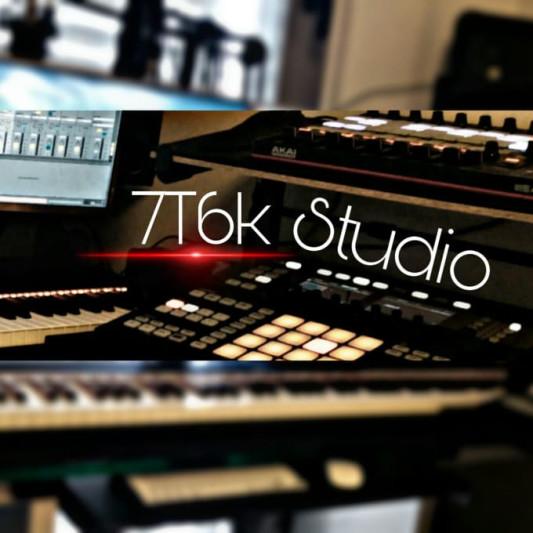 7T6k Studio on SoundBetter
