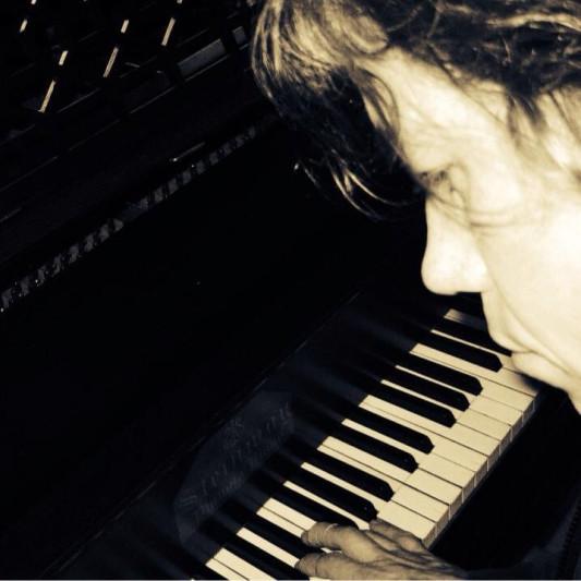 Colin McLeod on SoundBetter