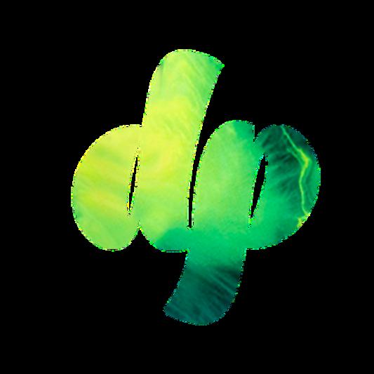 Deeplomatic Recordings on SoundBetter