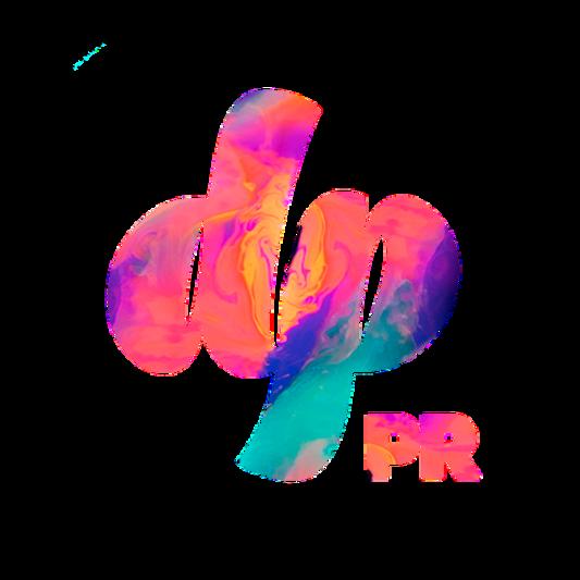Deeplomatic PR on SoundBetter