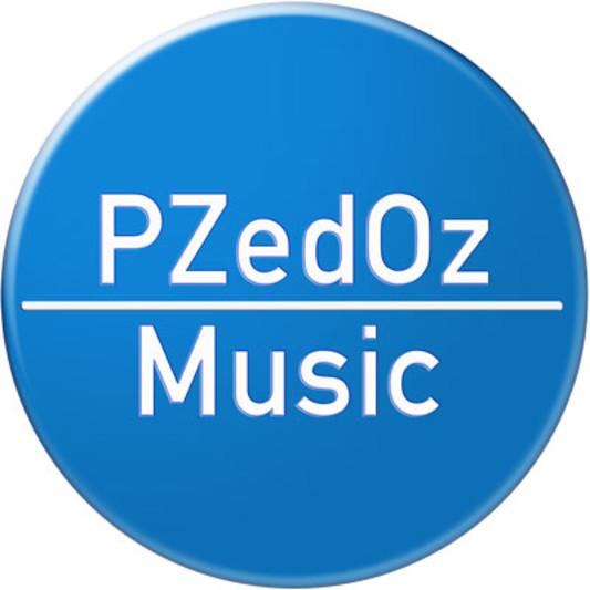 PZedOz Music on SoundBetter