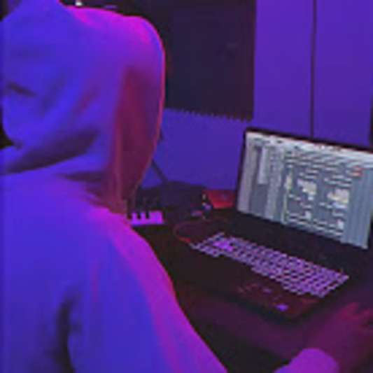 JoshNeariah on SoundBetter