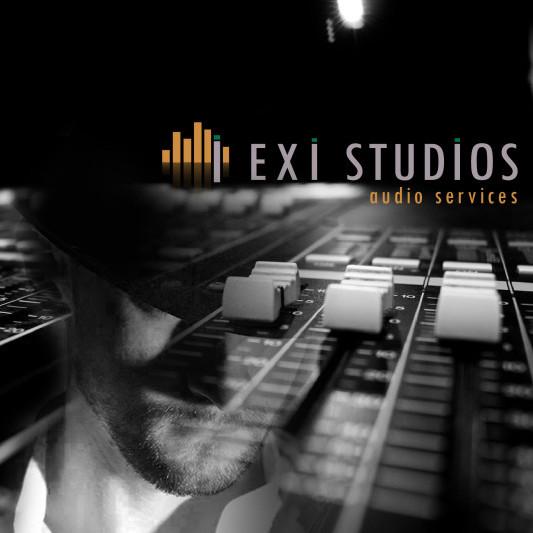 EXI Studios on SoundBetter