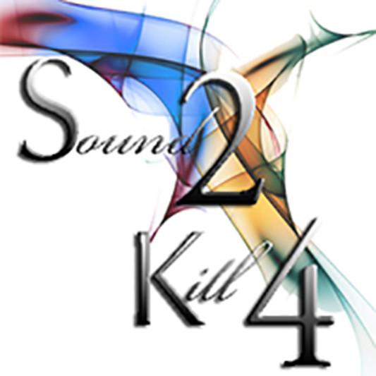 Sound2kill4records on SoundBetter