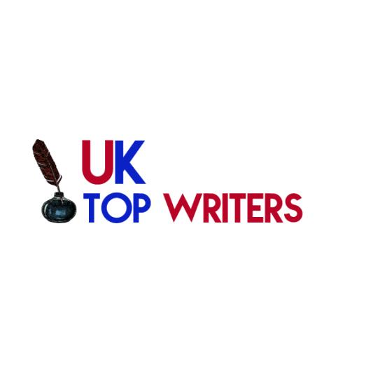 UK Top Writers on SoundBetter