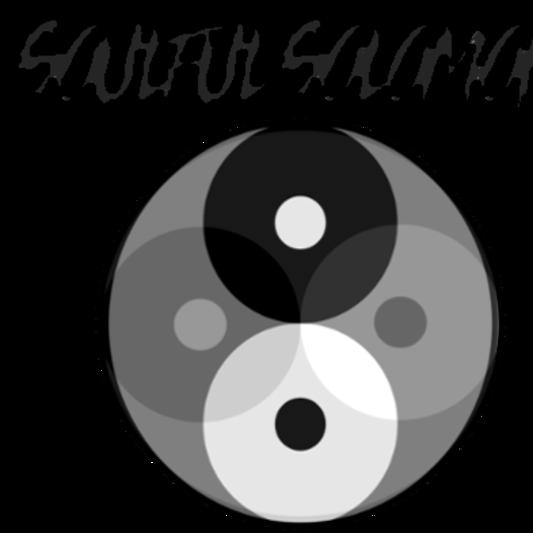 Soulful Solomon on SoundBetter