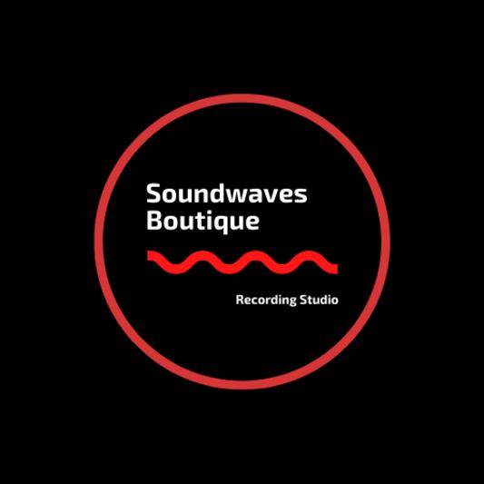 Soundwaves Boutique on SoundBetter