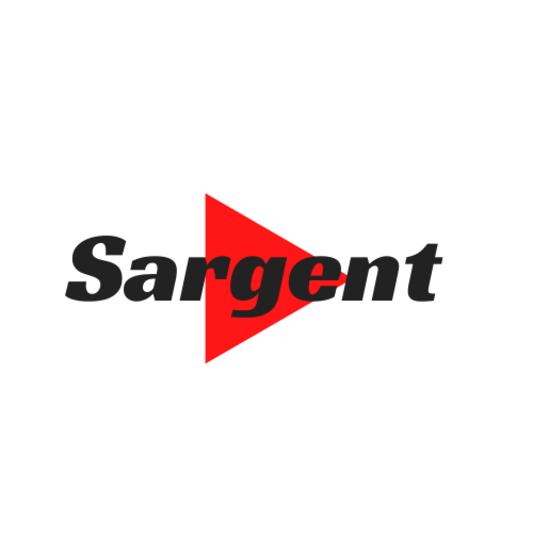 """Nick """"Sgt. J"""" Sargent on SoundBetter"""