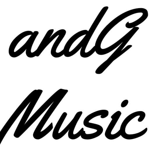 Andrei - andgmusic.com on SoundBetter