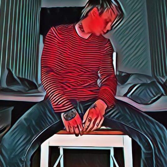 Steve J. on SoundBetter