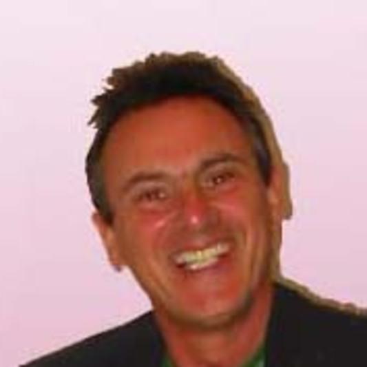 Steve 'Shonkers' Shone on SoundBetter