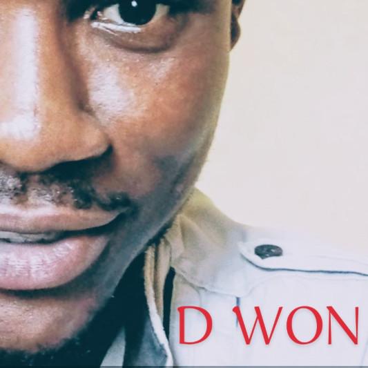 D Won on SoundBetter
