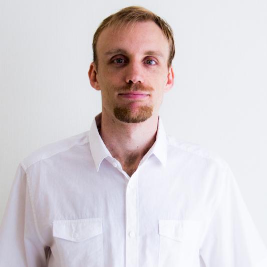 Johan Bergh on SoundBetter