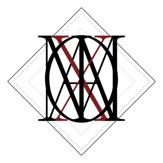 Axiom Records CT on SoundBetter