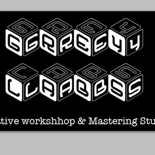 GreyLabs Creative workshop. on SoundBetter