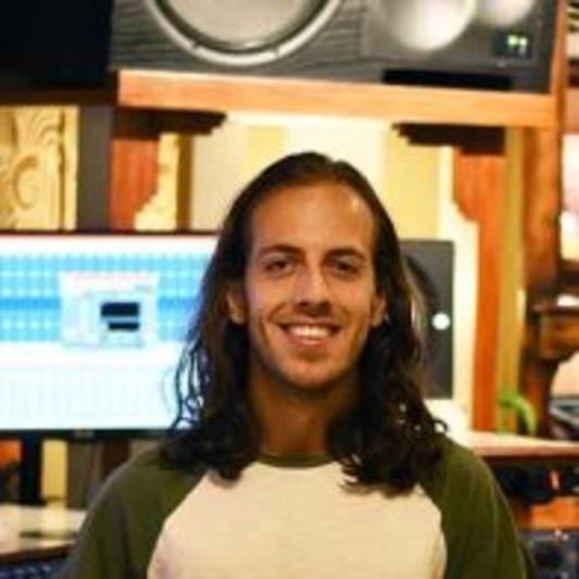 David Stanley on SoundBetter