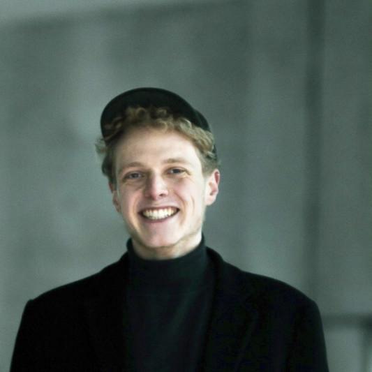 Andrin Haag on SoundBetter