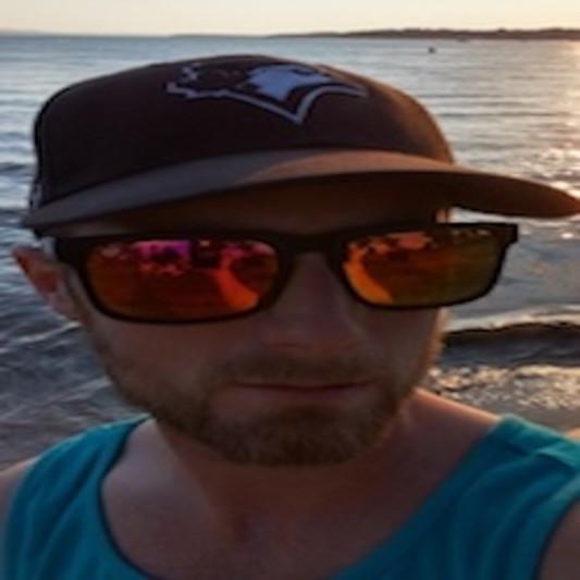 Evan Aubie on SoundBetter