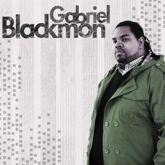 BlackGabe Productions on SoundBetter