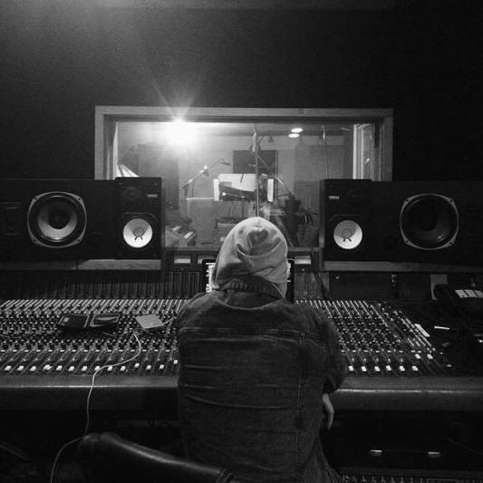 Trevor Klaiman on SoundBetter