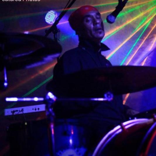 Mingo Lewis on SoundBetter