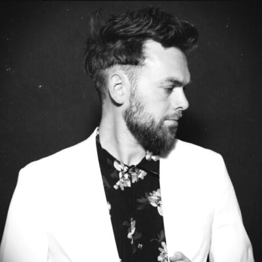 Christoffer Stjerne on SoundBetter