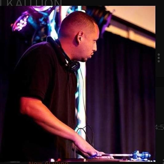 DJ KAUSHUN MASTER OF SOUND on SoundBetter