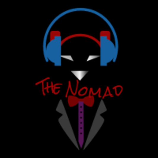 The nomad music on SoundBetter