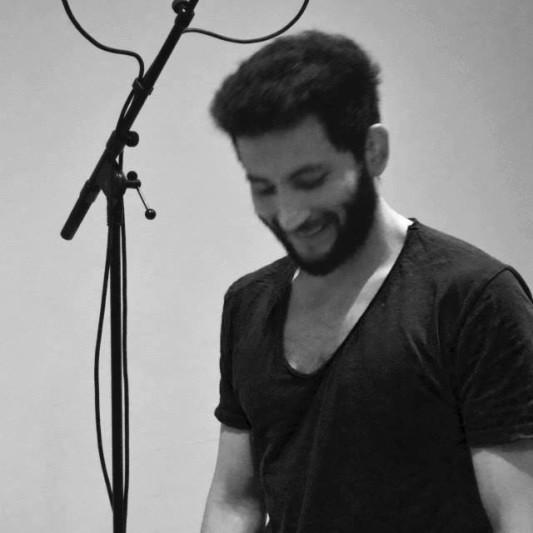 Adrian Ehrlich on SoundBetter
